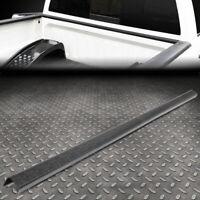 7815178R005PK New Genuine OEM 78151-78R00-5PK Suzuki Molding,roof side,l black
