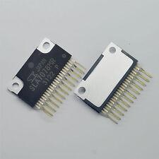 1pc SLA7078MR Sanken IC ZIP23