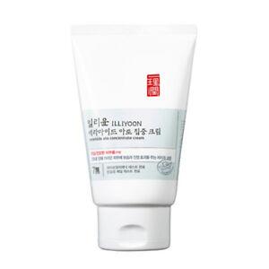 [ILLIYOON] Ceramide Ato Concentrate Cream 200ml