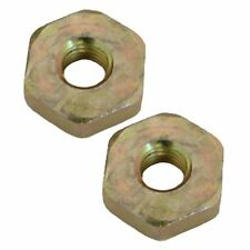Guide Bar Cover Noix Pack de 2 Fits Stihl 021 MS210 MS211 Tronçonneuse