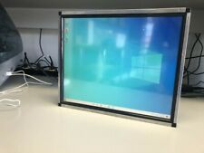 Elo Touch Systems Touchscreen LCD Monitor