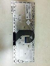 CLAVIER AZERTY Noir HP HP Compaq 6510 6510b 6515 6515b