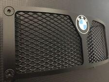 Grille Protection Radiateur Moto BMW K1300R K1200R