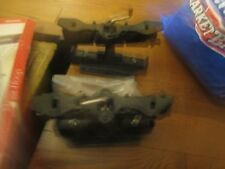 New Genuine Subaru Ski Rack Attachment SOA 104250 No longer Available item