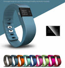 Android IOS Waterproof Bluetooth Smart Wristband Smart Watches TW64 Pedometer