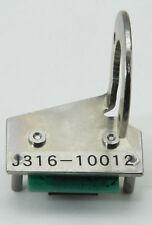 10012 APPLIED MATERIAL PCB ASSY, ROBOT CAP-SENSOR INTER-CON BD 0100-09080