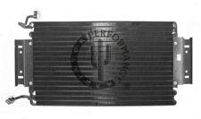A/C Condenser Performance Radiator 4787