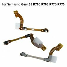 VX89074CABLELXE Keyboard Adapter cable