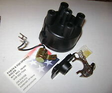DATSUN NISSAN TCM KOMATSU FORKLIFT J15 D11 H20  4 cyl IGNITION TUNE PARTS KIT