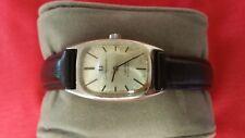 Vintage Omega Constellation 17 Jewels 662 Automatic Ladies Wrist Watch
