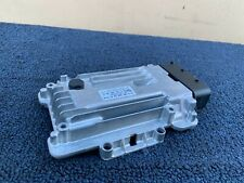 MERCEDES X166 W166 ML350 EMISSION EXHAUST GAS AFTER TREATMENT CONTROL MODULE OEM