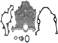 Dorman 635-119 Engine Timing Cover