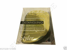 Tangle Teezer Adult Hair Brushes & Combs