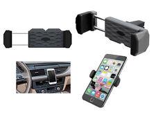 Universal Mobile Phone in Auto Telefono Culla Titolare Smart Phone iPhone 6 & 6 Plus