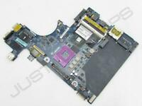 Dell Latitude E6400 Motherboard Working w/ Broken USB Port Spares Repair 0H568N