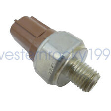 Automatic Transmission Oil Pressure Switch 28600-RPC-004 For 06-11 Honda CIVIC