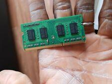 2GB DDR2-800 PC2-6400 SODIMM Laptop Notebook  Memory RAM 200 Pin
