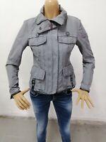 Giubbino PEUTEREY Donna Taglia Size 42 Jacket Woman Veste Femme Giacca P 7569