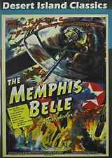 Memphis Belle  DVD NEW
