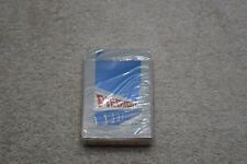 Sealed Piedmont Airlines, Playing Cards