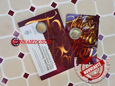 2 Euro CC BU Saint-Marin 2016 - Mort de Shakespeare