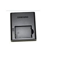 Samsung BC1030b BP1030 NX1000,NX1100 NX200 NX210