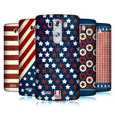 Housses et coques anti-chocs LG G3 pour téléphone mobile et assistant personnel (PDA) LG