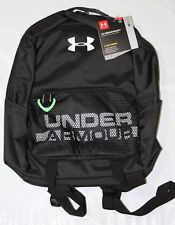 Under Armour Ua Armour Select Storm Technology Boys Backpack, 1308765-001
