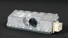 Orig. Audi A6 RS6 4F Q7 4L Steuergerät Spurhalteassistent Kamera 4E0910217D