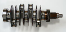 GENUINE Subaru Impreza, Forester & Legacy Crankshaft (12200AA480)
