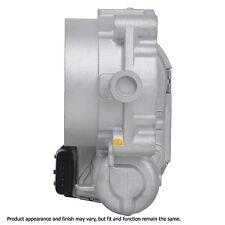 Cardone Industries 67-7012 Remanufactured Throttle Body
