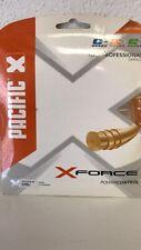 Pacific XForce 1.19 12m Set