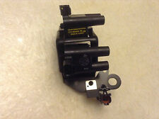 BRAND NEW IGNITION COIL DENSO OEM 27301-22600 FOR HYUNDAI ACCENT,ETC