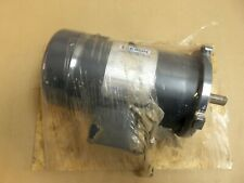 NEW Leeson DC Electric Motor 098004.00 1/3HP 90v 1750 RPM MSS560