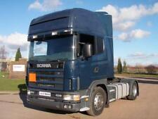 Scania 1 Commercial Lorries & Trucks