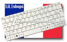 Clavier Français Original Acer Aspire One 721 722 751 751H 752 753 Série NEUF