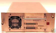 Bandlaufwerk Tape Drive IBM 18P8795 100/200GB Ultrium