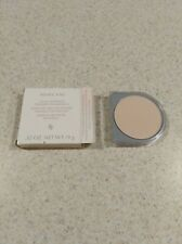 Mary Kay Dual-Coverage Powder Foundation New in Box Ivory 104