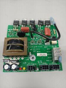 Repair Service For Airlessco Control Board 331315 331-315 331-301 6MonWarr