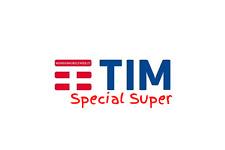 Coupon Tim Special Super min ill.e 8GB per WIND