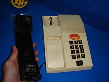 Telefono de hogar u oficina TEIDE  modelo D+R-observa las fotos