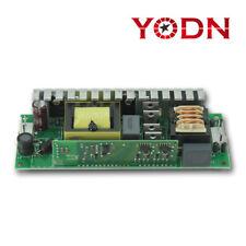 Accenditore Ballast elettronico Yodn MSD 230 S7 R7 Motorizzato Testamobile Beam