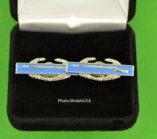 Cib Combat Infantry Badge Cuff Links - Army Infantrymen Cib cufflinks