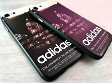 Apple iPhone iPhone  6,  iPhone 6S Adidas Logo Phone Case Cover