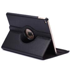 Smart Case per Apple iPad Air 2 - A1566 iPad Air 2 - A1567 nero Custodia Cover