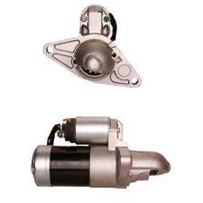 Oferta _ Starter Mazda rx8 1.3 (se17) m1t30471a n3h1-18-400a n3z1-18-400