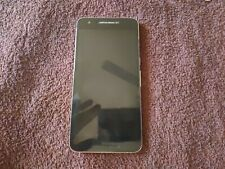 Nexus 6P - 32GB - Gold (Unlocked) - POWER ISSUE, AS-IS