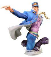 Super Figure Art Collection JoJo's Bizarre Adventure : Kujo Jotaro Hobby Jap