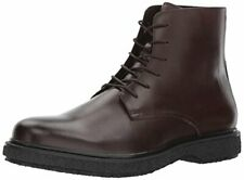 Kenneth Cole New York Men's Design 10405 Fashion Boot