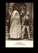Pola Negri Postkarte 20er Jahre ## BC 125602